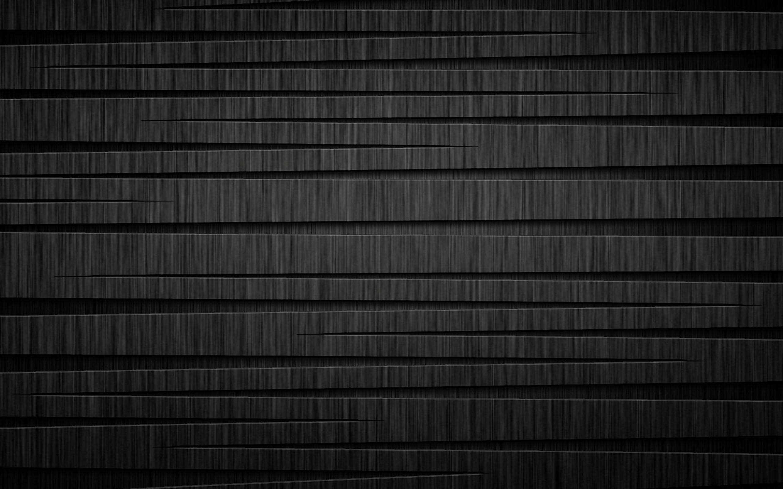 black-abstract-background-7